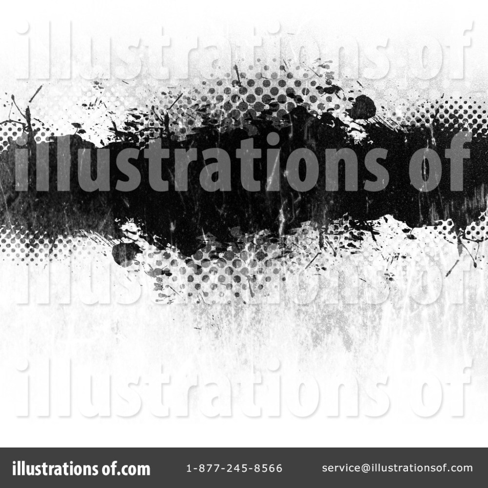 medium resolution of royalty free rf grunge clipart illustration 97397 by arena creative