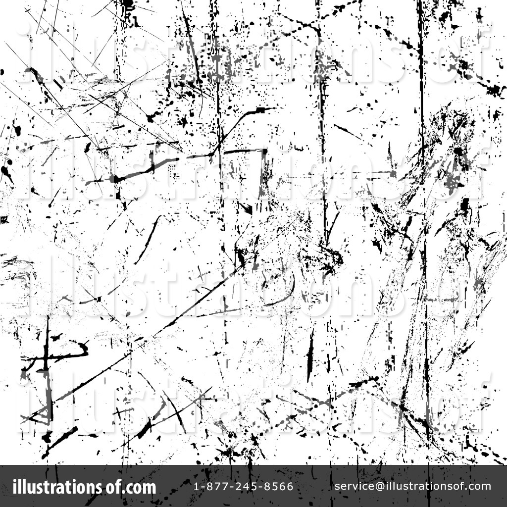 hight resolution of royalty free rf grunge clipart illustration 209745 by kj pargeter