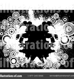 royalty free rf grunge clipart illustration 28928 by kj pargeter [ 1024 x 1024 Pixel ]