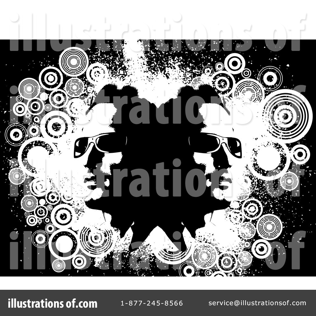 hight resolution of royalty free rf grunge clipart illustration 28928 by kj pargeter