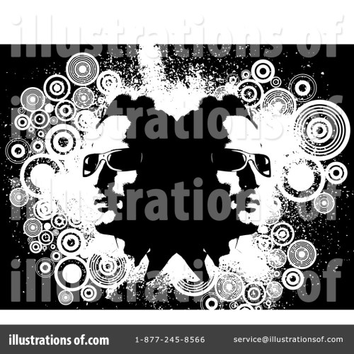 small resolution of royalty free rf grunge clipart illustration 28928 by kj pargeter
