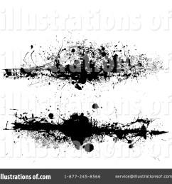 royalty free rf grunge clipart illustration 82841 by michaeltravers [ 1024 x 1024 Pixel ]