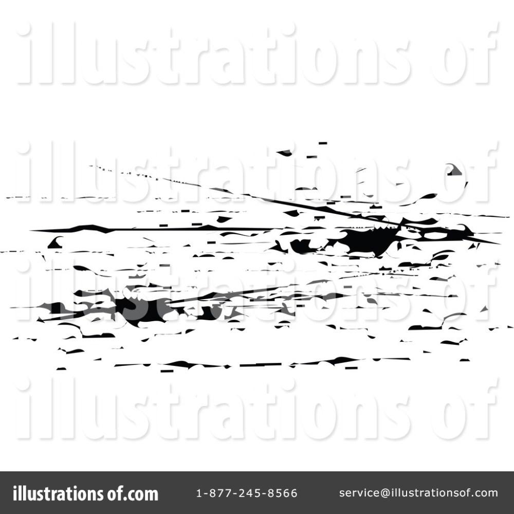 medium resolution of royalty free rf grunge clipart illustration 36795 by onfocusmedia