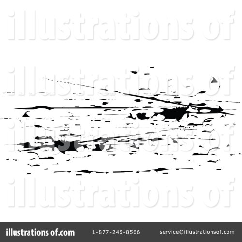 small resolution of royalty free rf grunge clipart illustration 36795 by onfocusmedia