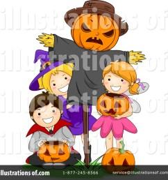 royalty free rf halloween clipart illustration by bnp design studio stock sample [ 1024 x 1024 Pixel ]