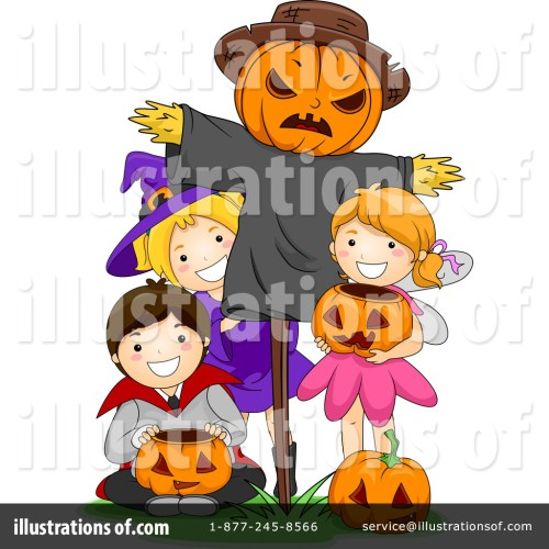 small resolution of royalty free rf halloween clipart illustration by bnp design studio stock sample