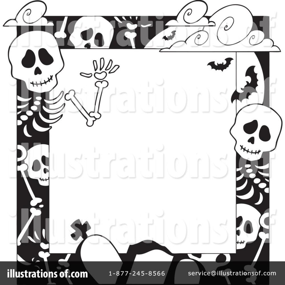 medium resolution of royalty free rf halloween clipart illustration 1079394 by visekart