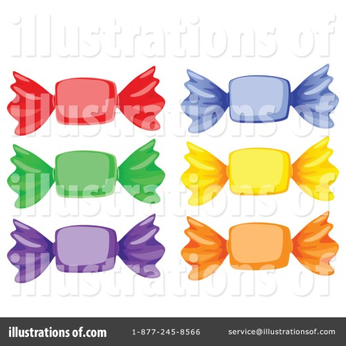 small resolution of candy clipart free