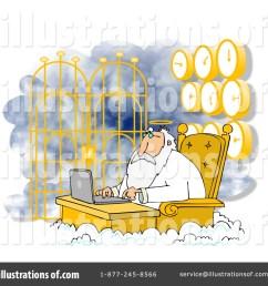 royalty free rf heaven clipart illustration 1311962 by djart [ 1024 x 1024 Pixel ]