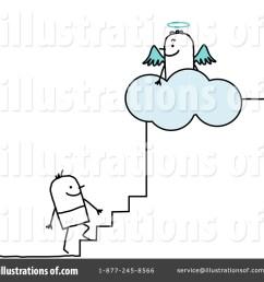 royalty free rf heaven clipart illustration 210558 by nl shop [ 1024 x 1024 Pixel ]