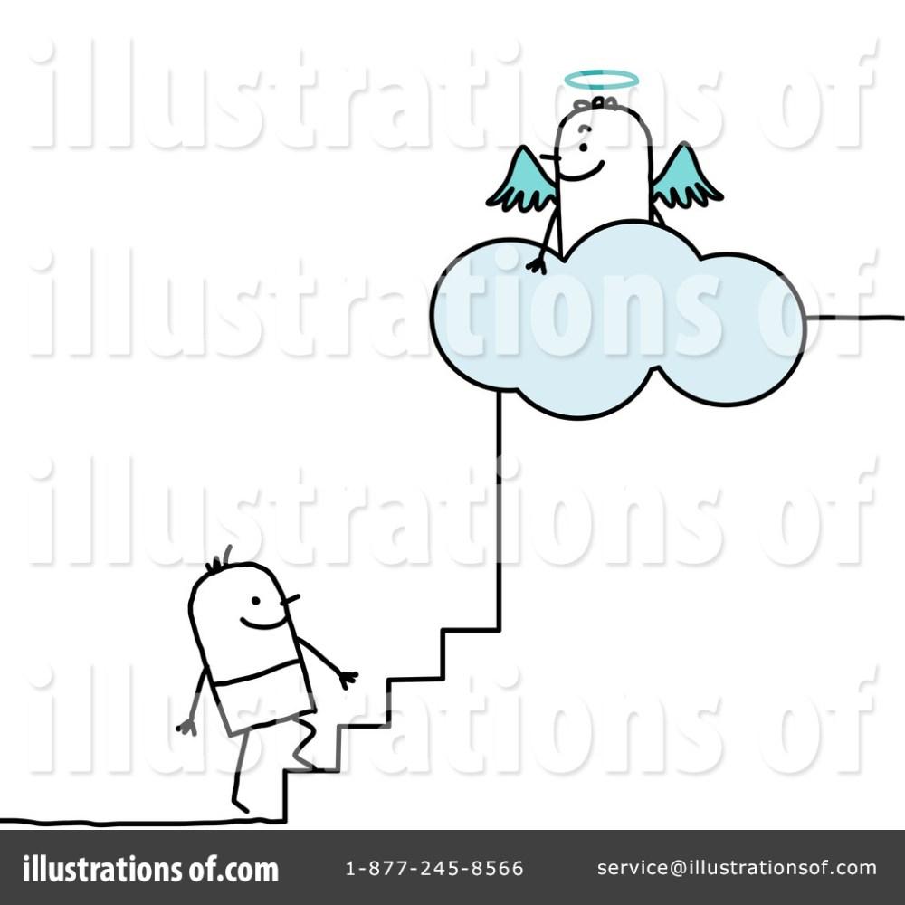 medium resolution of royalty free rf heaven clipart illustration 210558 by nl shop