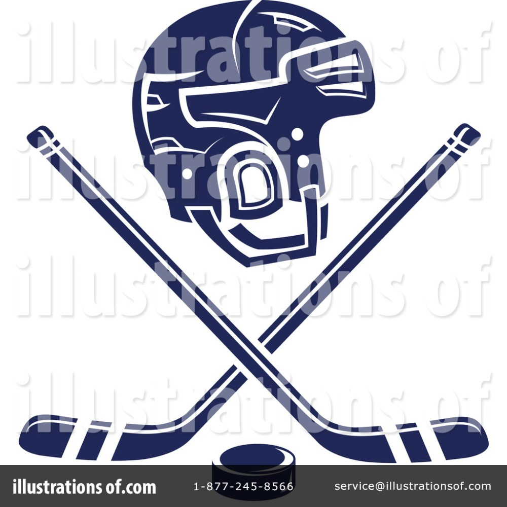 medium resolution of royalty free rf hockey clipart illustration by vector tradition sm stock sample