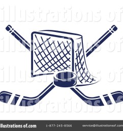 royalty free rf hockey clipart illustration by vector tradition sm stock sample [ 1024 x 1024 Pixel ]