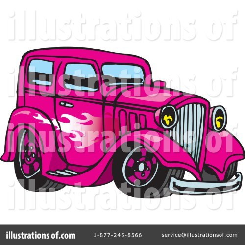small resolution of royalty free rf hot rod clipart illustration 65658 by dennis holmes designs