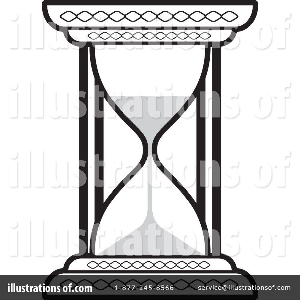 medium resolution of royalty free rf hourglass clipart illustration 1052856 by lal perera