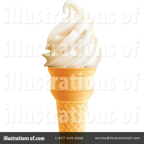 small resolution of royalty free rf ice cream clipart illustration 1468533 by vector tradition sm
