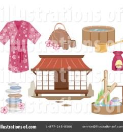 royalty free rf japanese clipart illustration by bnp design studio stock sample [ 1024 x 1024 Pixel ]