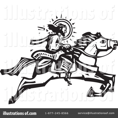 small resolution of royalty free rf jesus clipart illustration 1302699 by xunantunich