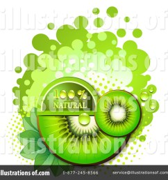 royalty free rf kiwi clipart illustration 1102136 by merlinul [ 1024 x 1024 Pixel ]