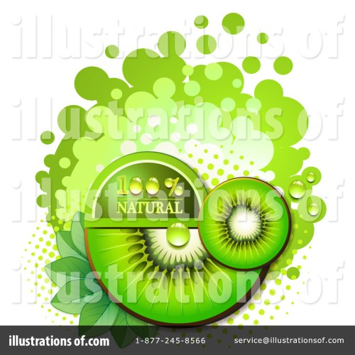 small resolution of royalty free rf kiwi clipart illustration 1102136 by merlinul
