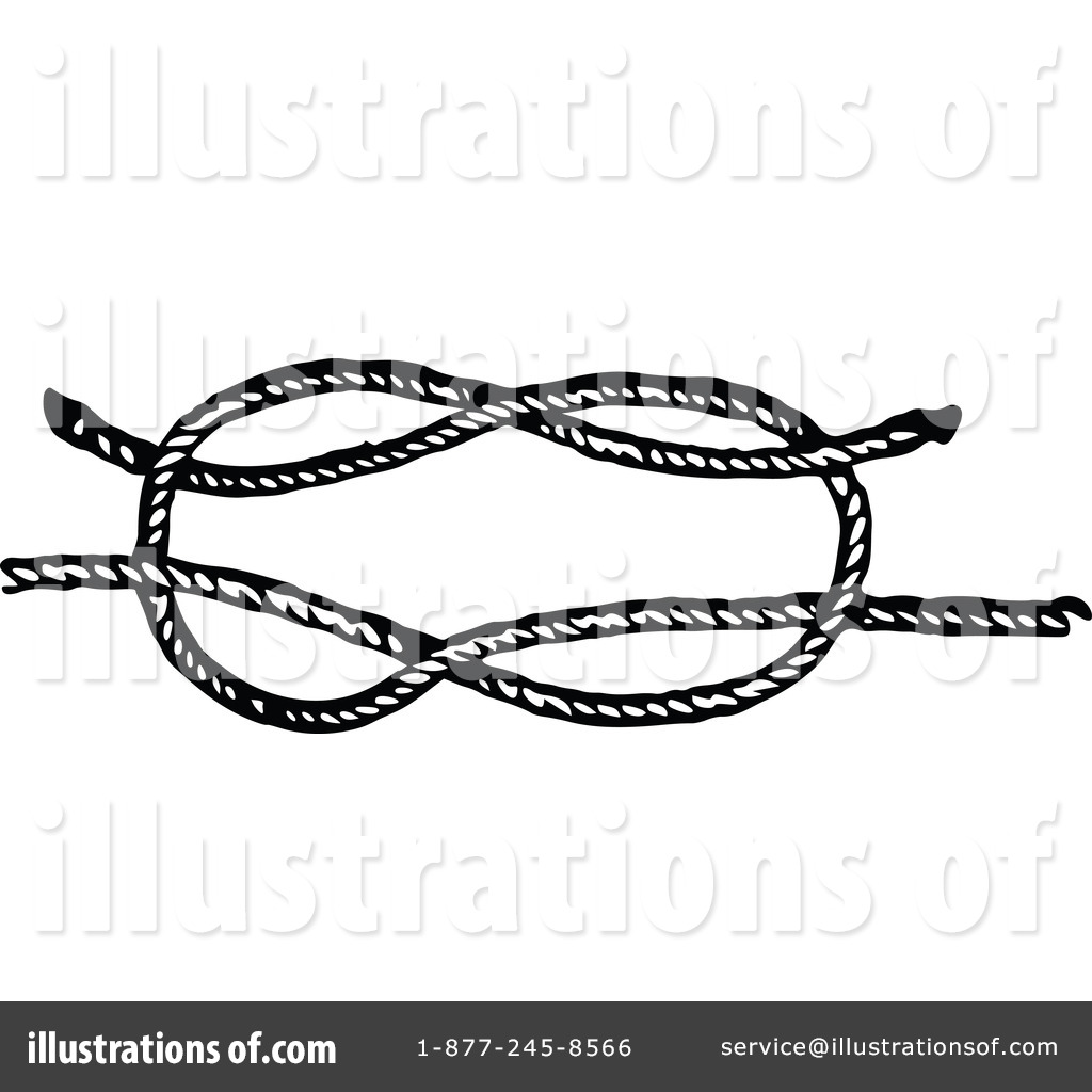 Knot Clipart
