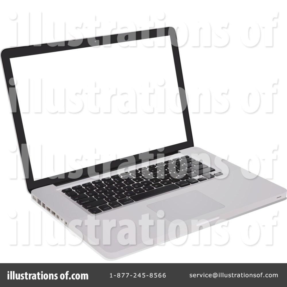medium resolution of royalty free rf laptop clipart illustration 1117600 by graphics rf