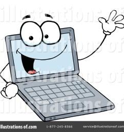 laptop clipart [ 1024 x 1024 Pixel ]