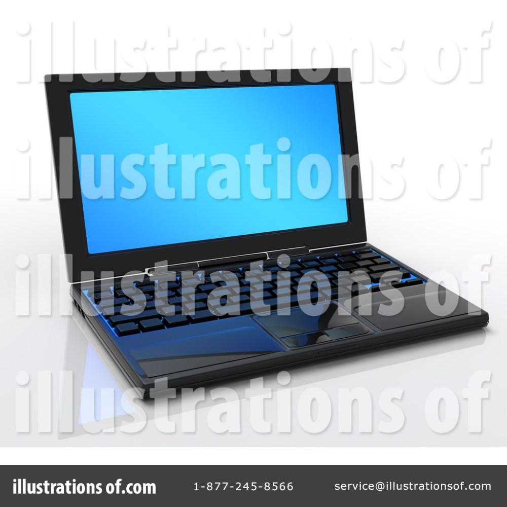 medium resolution of royalty free rf laptop clipart illustration 82742 by tonis pan