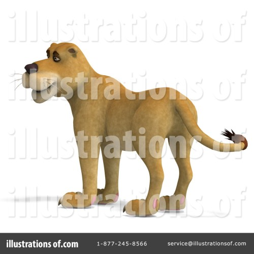 small resolution of royalty free rf lioness clipart illustration 1074967 by ralf61