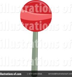 royalty free rf lollipop clipart illustration by bnp design studio stock sample [ 1024 x 1024 Pixel ]