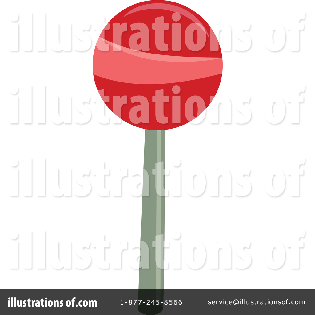 hight resolution of royalty free rf lollipop clipart illustration by bnp design studio stock sample