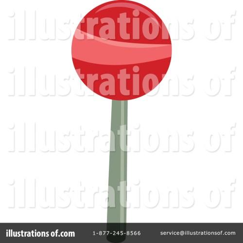 small resolution of royalty free rf lollipop clipart illustration by bnp design studio stock sample