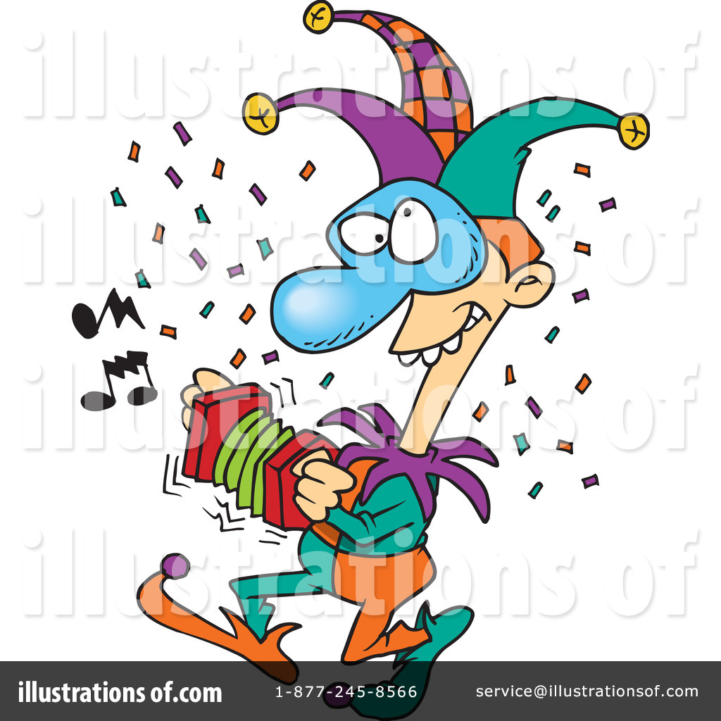 hight resolution of royalty free rf mardi gras clipart illustration 443044 by toonaday