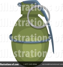 royalty free rf military clipart illustration by vector tradition sm stock sample [ 1024 x 1024 Pixel ]