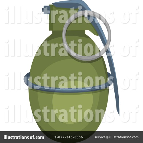 small resolution of royalty free rf military clipart illustration by vector tradition sm stock sample