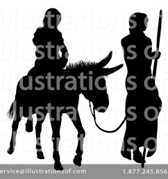 royalty free rf nativity clipart illustration 1498836 by atstockillustration [ 1024 x 1024 Pixel ]
