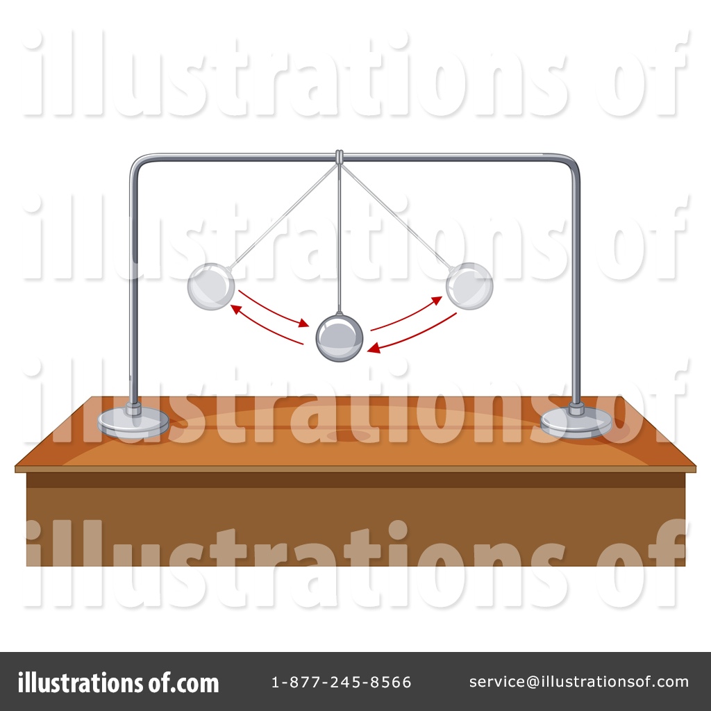 hight resolution of royalty free rf newtons cradle clipart illustration by graphics rf stock sample