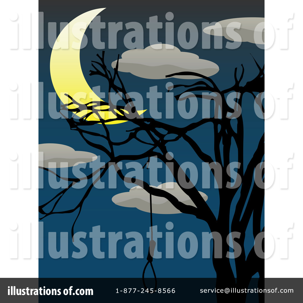 hight resolution of royalty free rf noose clipart illustration 225079 by mheld