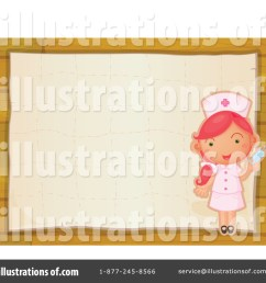 royalty free rf nurse clipart illustration 1137008 by graphics rf [ 1024 x 1024 Pixel ]