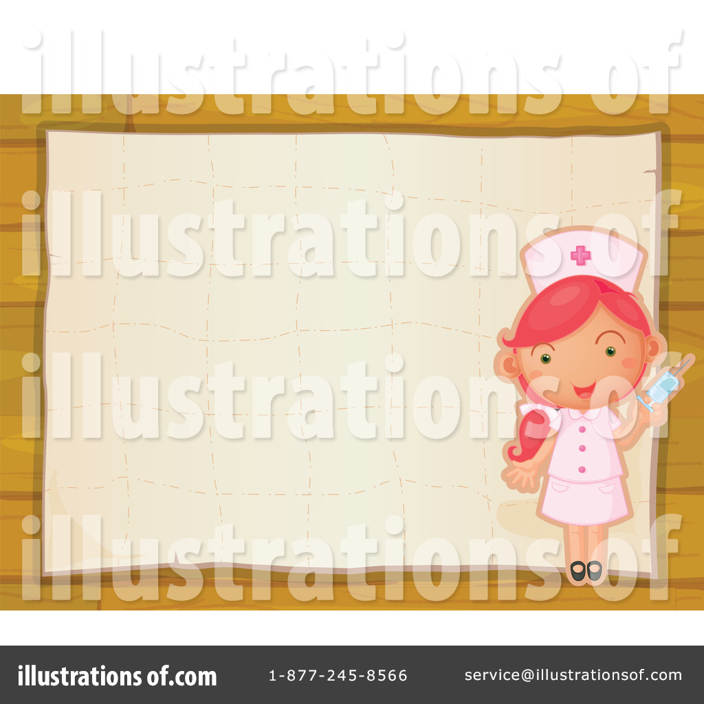 hight resolution of royalty free rf nurse clipart illustration 1137008 by graphics rf