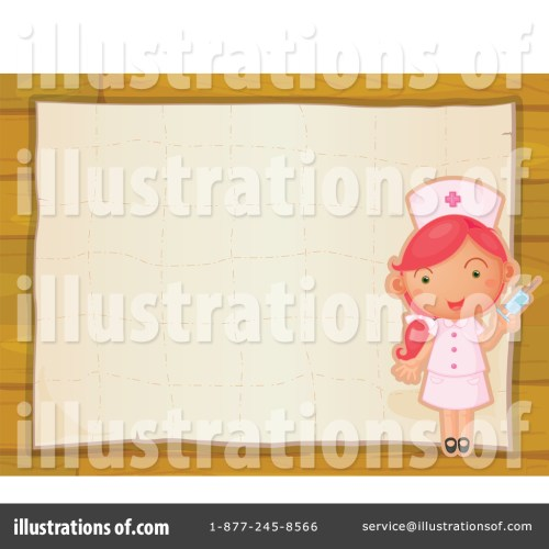small resolution of royalty free rf nurse clipart illustration 1137008 by graphics rf