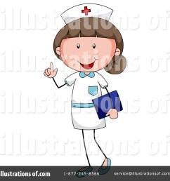 free clipart nursing image source nurse clipart 1370964 illustration by graphics rf [ 1024 x 1024 Pixel ]
