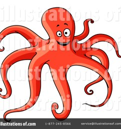 royalty free rf octopus clipart illustration by vector tradition sm stock sample [ 1024 x 1024 Pixel ]
