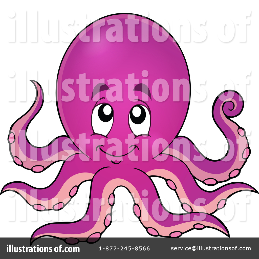 hight resolution of royalty free rf octopus clipart illustration 1389796 by visekart