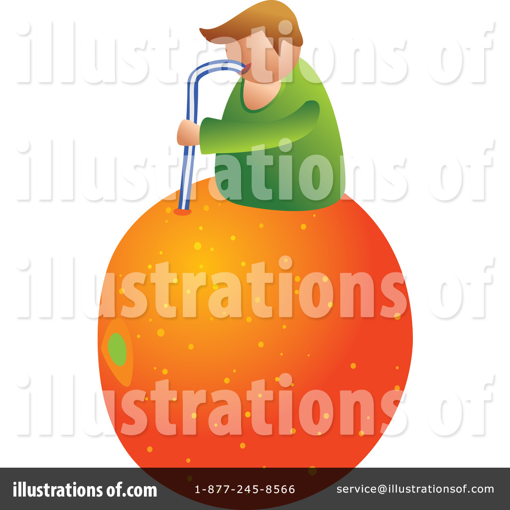 hight resolution of royalty free rf orange juice clipart illustration 99815 by prawny