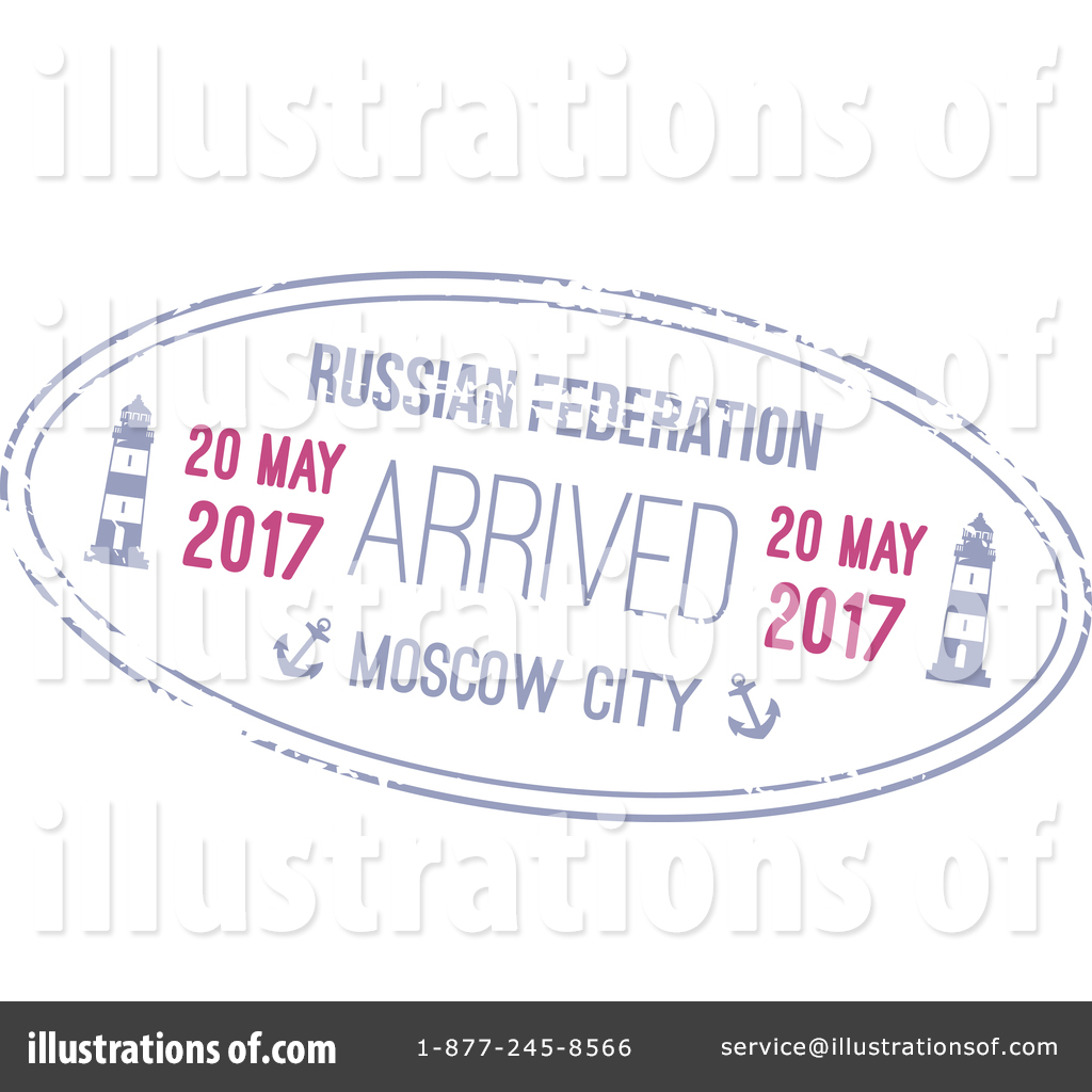 hight resolution of royalty free rf passport stamp clipart illustration 1468519 by vector tradition sm
