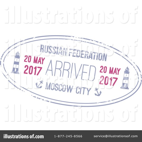 small resolution of royalty free rf passport stamp clipart illustration 1468519 by vector tradition sm
