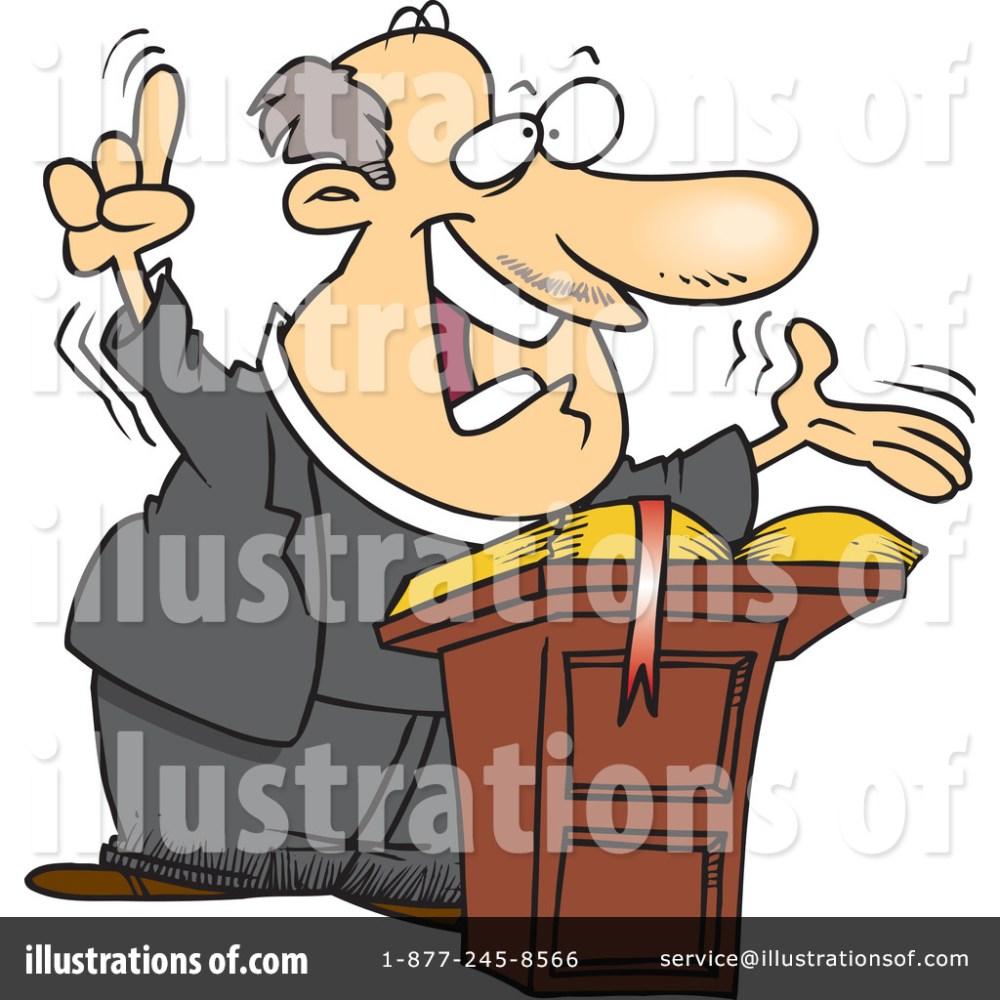 medium resolution of royalty free rf pastor clipart illustration 1047196 by toonaday