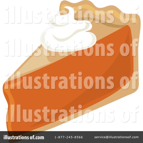 small resolution of royalty free rf pie clipart illustration 1056015 by pams clipart