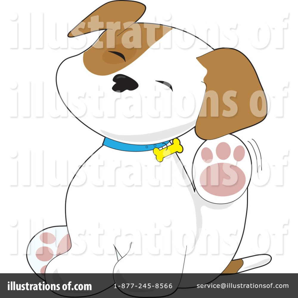medium resolution of royalty free rf puppy clipart illustration 1188441 by maria bell